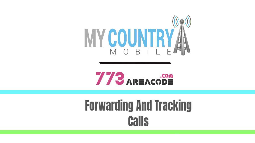 773- My Country Mobile